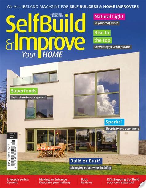 home design magazine ireland 28 home design magazine ireland a