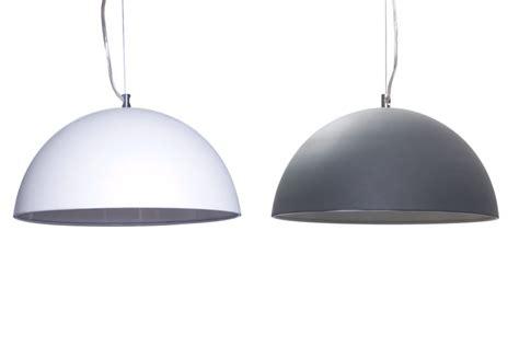 Pendant Lamps by City Pendant Lamp Pr Home
