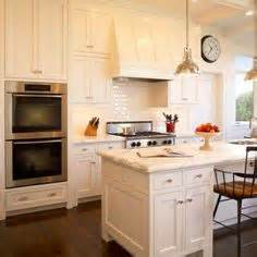 Most Popular White Paint For Kitchen Cabinets by 1000 Images About Kitchen On Pinterest Mercury Glass