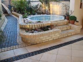 Paving Patio Ideas by Patio Pavers And Patio Paving Ideas Amp Designs For Your