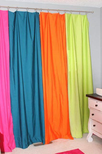 alphabet curtains flat sheets as curtains diy pinterest alphabet