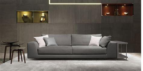 divani misuraemme divano argo di misuraemme designbuzz it