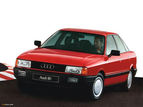 auto body repair training 1991 audi 80 on board diagnostic system images of audi 80 8a b3 1986 1991 1280x960