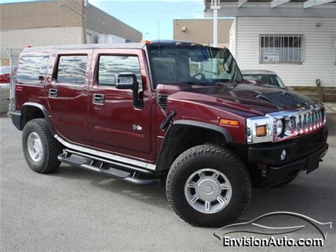 car service manuals pdf 2006 hummer h2 sut electronic toll collection service manual free auto repair manuals 2006 hummer h2 parental controls service manual how