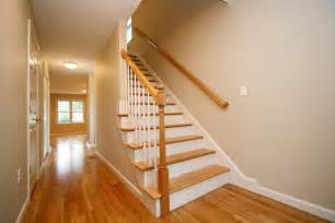 Zen House Stairs Design Stairs For House For House Stair Design Staircase Ideas Stair And