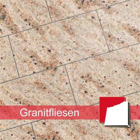 granit bodenfliesen granitfliesen fliesen aus granit 200 sorten lieferbar