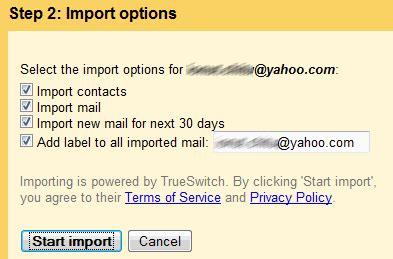 yahoo email won t open migrer sur gmail 224 partir d une bo 238 te hotmail yahoo mail