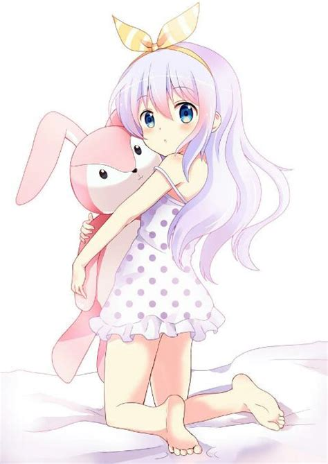 Bites By Ani Baby anime children www pixshark images galleries