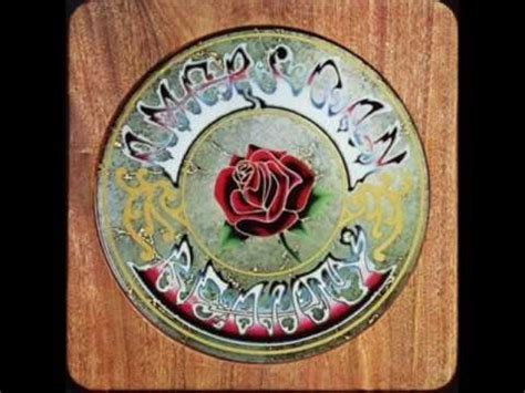 grateful dead sugar magnolia how to play the main riff grateful dead sugar magnolia studio version youtube