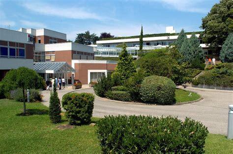 Emlyon Business School Mba by Emlyon Business School Studylink