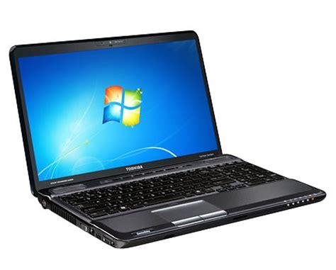 toshiba a660 i3 380m 4gb 640gb nvidia g310m budget laptop dealizon
