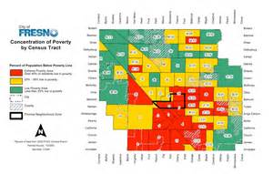 Fresno Zip Code Map parent and community involvement trend home design and decor