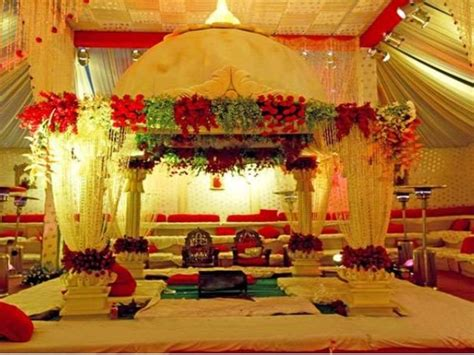 the best wedding planner best wedding planners in hyderabad india