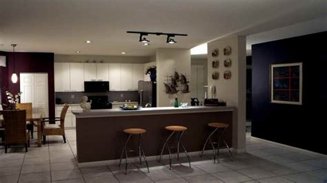 modern home interior color schemes modern house design paint