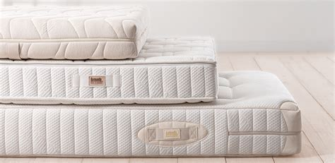 die richtige matratze so finden sie die richtige matratze alles zum schlafen