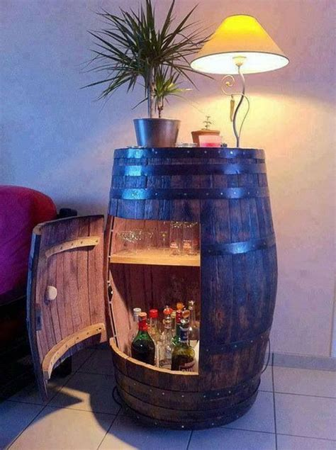man cave gift ideas 30 cool man cave stuff ideas hative