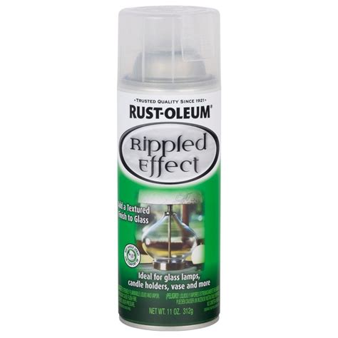 spray painting effects rust oleum specialty 11 oz rippled effect spray paint 6