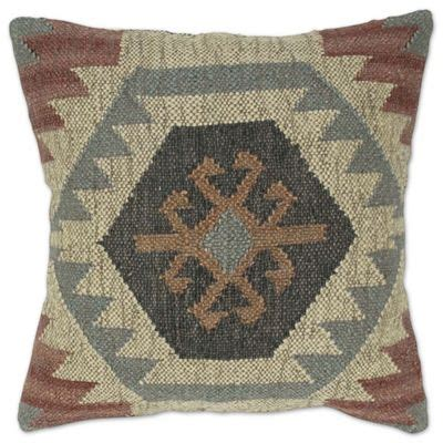 Throw Pillows For A Brown by Buy Brown Throw Pillows From Bed Bath Beyond