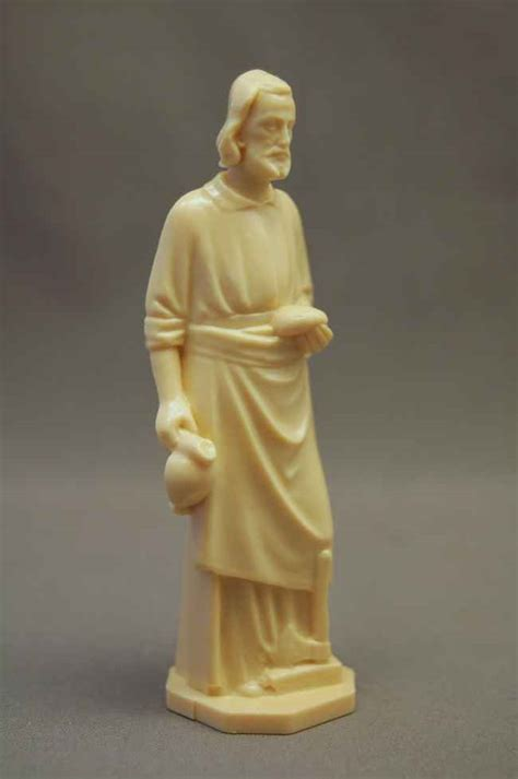 Bury St Joseph In Backyard selling your home quot st joseph statue quot to bury in yard