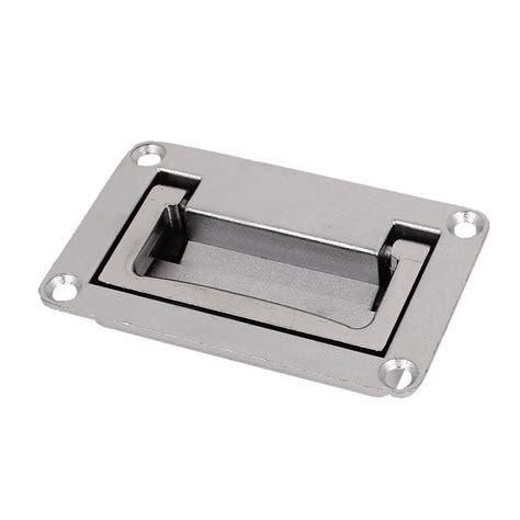 flush pull cabinet hardware 27 best door flush pulls images on door