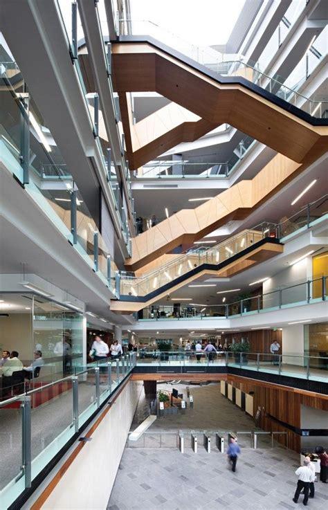 Dining Room Window Treatment Ideas Cool Ideas For Atrium Office Buildings Atrium Design