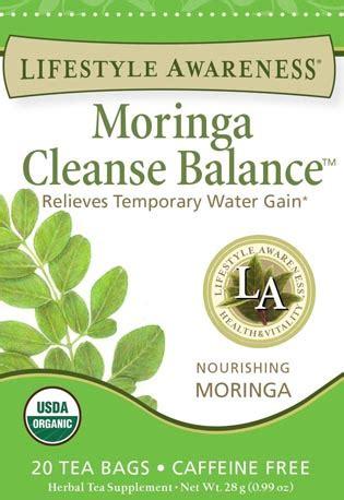 Lifestyle Awareness Balance Detox Tea Reviews by Moringa Cleanse Balance Lifestyle Awareness Sip Be