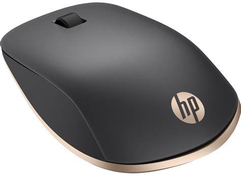 Mouse Wireless Hp hp z5000 wireless mouse spectre edition hp store uk