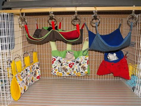 Handmade Rat Hammocks - rat hammock search rattie ratz