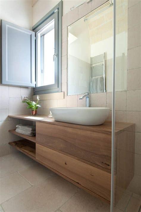 cerco mobile bagno bagno mobile su misura cerca con bagno