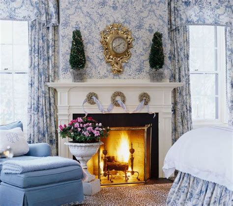 toile bedroom ideas 1000 images about toile on pinterest china cabinet painted french country bedrooms