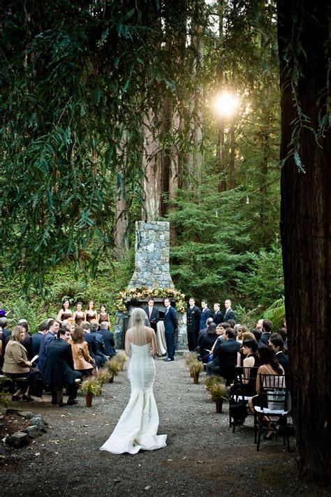 affordable wedding venues sf bay area california wedding marin wedding san francisco wedding
