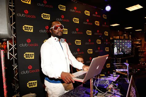 beats by dr dre beats tv presents the will i am in best buy and beats by dr dre