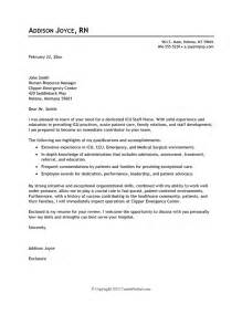 Dentist Associate Cover Letter by Sle Nursing Cover Letter Exle