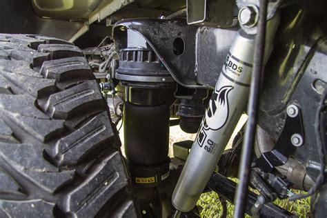 stock jeep suspension 100 stock jeep suspension 5th gen honda civic