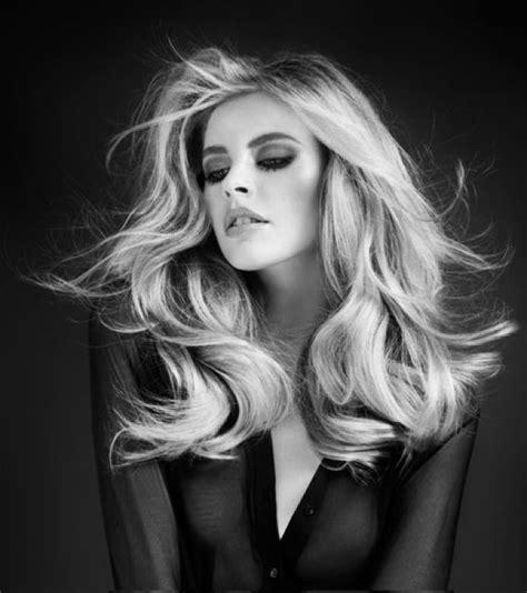 Hair Dryer Zeta diy 4 drying tips that will improve your
