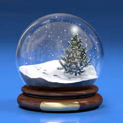 Pin snow globe tattoo by sergi nine studio brighton in me and my on