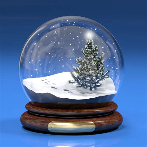high quality snow globe bryan lally snow globe high quality wallpaper 542277