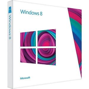 folder lock full version 64bit microsoft windows 8 32 bit full version dvd