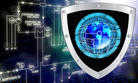 World Executive Mba In Cyber Security by Ventured Cyber Hacking Is The New Global Battlefield