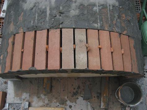 costruire un camino in muratura costruire un camino in muratura la figura sottostante