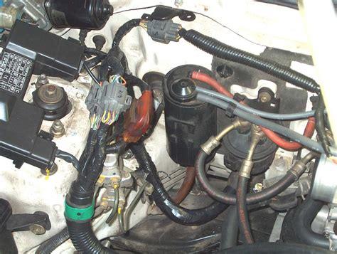 obd0 vtec wiring obd0 free engine image for user manual