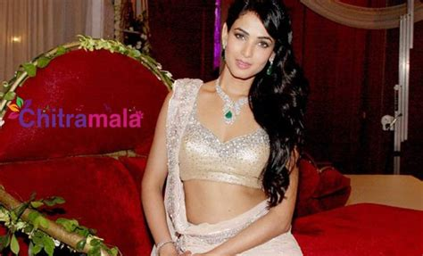 sonal chauhan married to young actress sonal chauhan to get married