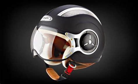 Zeus Z610 Orange Black Helm Zeus zeus zs218 demi jet helmet helmets helmets