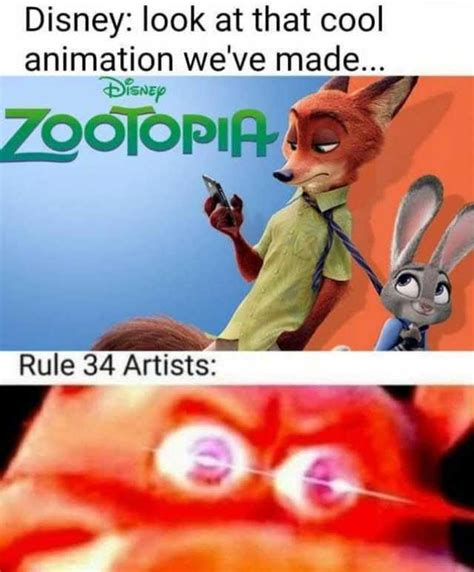 Rule 34 Memes - dopl3r com memes disney look at that cool animation