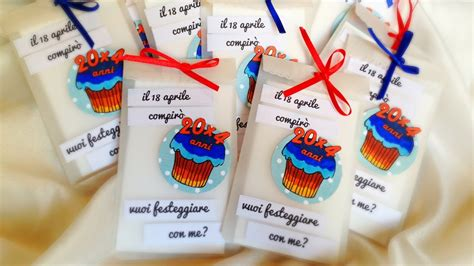 how to make birthday invitation cards at home d i y birthday invitations inviti fai da te