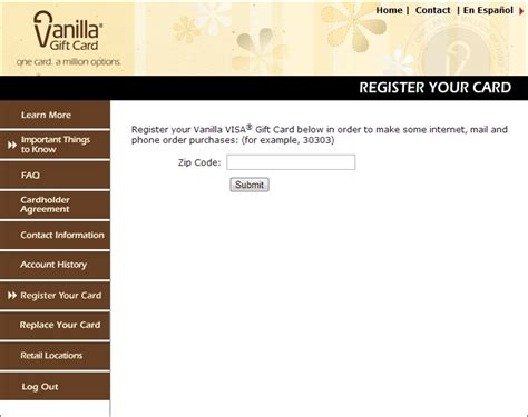 How To Register Vanilla Visa Gift Card - amazon payments meeting minimum spend and liquidating gift cards