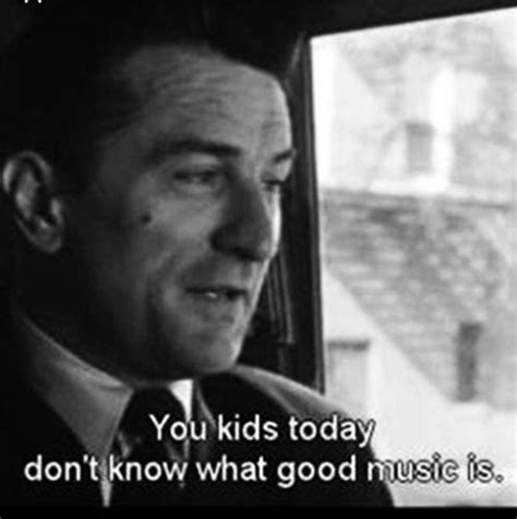gangster film zitate a bronx tale quotes my likes pinterest