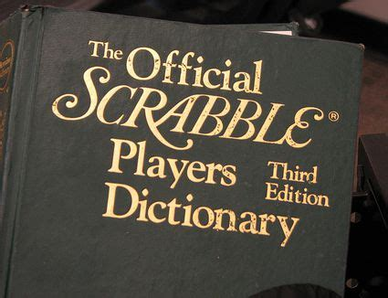 4 Letter Words No One Knows two letter words important scrabble words to