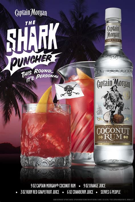 captain drink best 25 captain rum ideas on captain