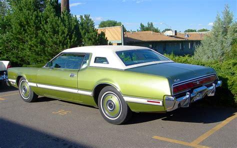ford parts dallas ford mustang parts at dallas mustang autos post